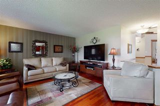 Photo 17: 50420 RGE RD 243: Beaumont House for sale : MLS®# E4206525