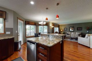 Photo 15: 50420 RGE RD 243: Beaumont House for sale : MLS®# E4206525