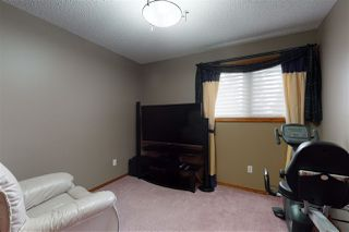 Photo 24: 50420 RGE RD 243: Beaumont House for sale : MLS®# E4206525
