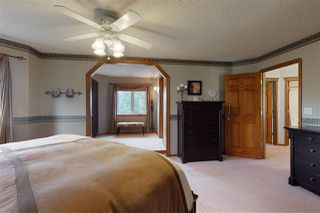 Photo 21: 50420 RGE RD 243: Beaumont House for sale : MLS®# E4206525