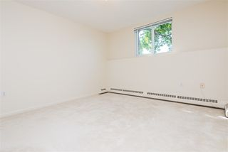 Photo 28: 136 9620 174 Street NW in Edmonton: Zone 20 Condo for sale : MLS®# E4207112