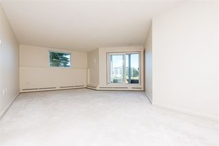 Photo 10: 136 9620 174 Street NW in Edmonton: Zone 20 Condo for sale : MLS®# E4207112