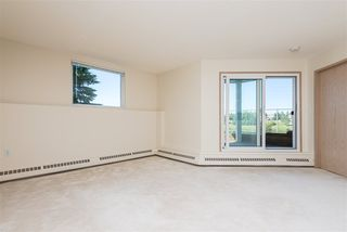 Photo 15: 136 9620 174 Street NW in Edmonton: Zone 20 Condo for sale : MLS®# E4207112