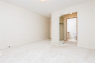 Photo 26: 136 9620 174 Street NW in Edmonton: Zone 20 Condo for sale : MLS®# E4207112