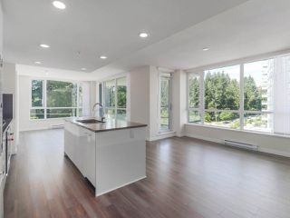 Photo 4: 506 3096 WINDSOR Gate in Coquitlam: New Horizons Condo for sale : MLS®# R2479633
