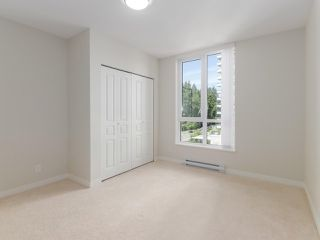 Photo 15: 506 3096 WINDSOR Gate in Coquitlam: New Horizons Condo for sale : MLS®# R2479633