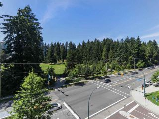 Photo 19: 506 3096 WINDSOR Gate in Coquitlam: New Horizons Condo for sale : MLS®# R2479633