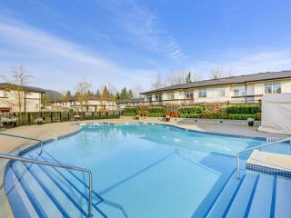 Photo 24: 506 3096 WINDSOR Gate in Coquitlam: New Horizons Condo for sale : MLS®# R2479633