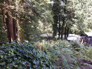 Photo 2: LOT 0 NAYLOR Road in Sechelt: Sechelt District Land for sale (Sunshine Coast)  : MLS®# R2480346