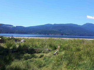 Photo 10: LOT 0 NAYLOR Road in Sechelt: Sechelt District Land for sale (Sunshine Coast)  : MLS®# R2480346