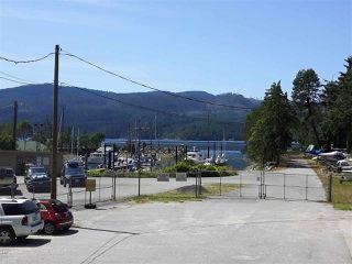 Photo 9: LOT 0 NAYLOR Road in Sechelt: Sechelt District Land for sale (Sunshine Coast)  : MLS®# R2480346