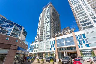 Photo 33: 3102 908 QUAYSIDE DRIVE in New Westminster: Quay Condo for sale : MLS®# R2463848