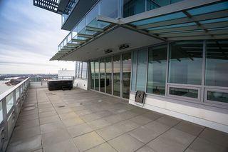 Photo 27: 3102 908 QUAYSIDE DRIVE in New Westminster: Quay Condo for sale : MLS®# R2463848