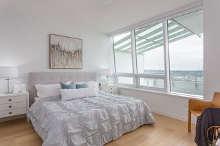 Photo 15: 3102 908 QUAYSIDE DRIVE in New Westminster: Quay Condo for sale : MLS®# R2463848