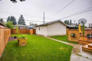 Photo 47: 10336 78 Street in Edmonton: Zone 19 House for sale : MLS®# E4209582