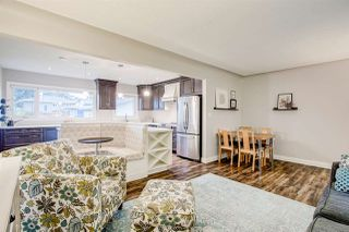 Photo 9: 10336 78 Street in Edmonton: Zone 19 House for sale : MLS®# E4209582