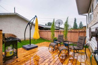 Photo 43: 10336 78 Street in Edmonton: Zone 19 House for sale : MLS®# E4209582