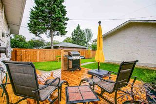 Photo 42: 10336 78 Street in Edmonton: Zone 19 House for sale : MLS®# E4209582
