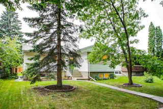 Photo 3: 10336 78 Street in Edmonton: Zone 19 House for sale : MLS®# E4209582