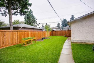 Photo 46: 10336 78 Street in Edmonton: Zone 19 House for sale : MLS®# E4209582