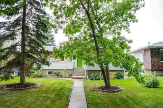 Photo 2: 10336 78 Street in Edmonton: Zone 19 House for sale : MLS®# E4209582