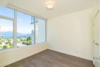 "Photo 3: 2207 5051 IMPERIAL Street in Burnaby: Metrotown Condo for sale in ""IMPERIAL"" (Burnaby South)  : MLS®# R2484692"