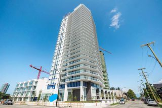 "Photo 11: 2207 5051 IMPERIAL Street in Burnaby: Metrotown Condo for sale in ""IMPERIAL"" (Burnaby South)  : MLS®# R2484692"
