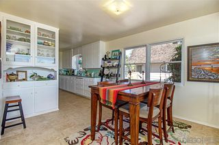 Photo 3: ENCINITAS House for rent : 2 bedrooms : 1697 Crest Dr #A