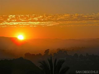 Photo 25: ENCINITAS House for rent : 2 bedrooms : 1697 Crest Dr #A