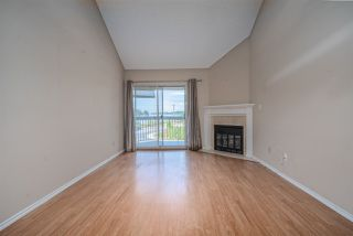 "Photo 6: 312 11510 225 Street in Maple Ridge: East Central Condo for sale in ""RIVERSIDE"" : MLS®# R2489080"