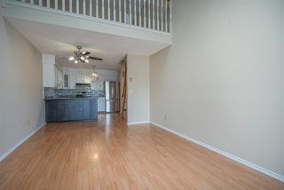 "Photo 9: 312 11510 225 Street in Maple Ridge: East Central Condo for sale in ""RIVERSIDE"" : MLS®# R2489080"