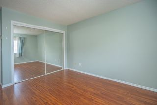 "Photo 19: 312 11510 225 Street in Maple Ridge: East Central Condo for sale in ""RIVERSIDE"" : MLS®# R2489080"