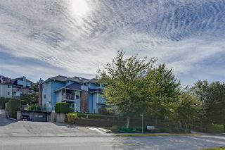 "Photo 25: 312 11510 225 Street in Maple Ridge: East Central Condo for sale in ""RIVERSIDE"" : MLS®# R2489080"