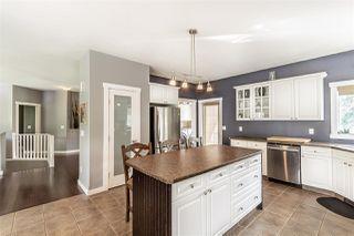 Photo 3: 3-46321 TSP RD 611: Rural Bonnyville M.D. House for sale : MLS®# E4212046