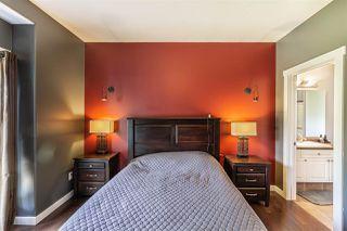 Photo 12: 3-46321 TSP RD 611: Rural Bonnyville M.D. House for sale : MLS®# E4212046