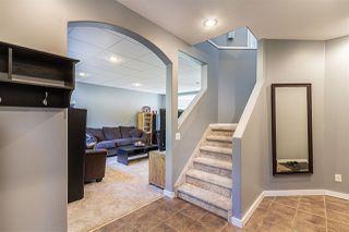 Photo 21: 3-46321 TSP RD 611: Rural Bonnyville M.D. House for sale : MLS®# E4212046
