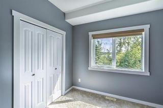 Photo 17: 3-46321 TSP RD 611: Rural Bonnyville M.D. House for sale : MLS®# E4212046