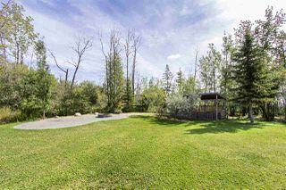 Photo 32: 3-46321 TSP RD 611: Rural Bonnyville M.D. House for sale : MLS®# E4212046