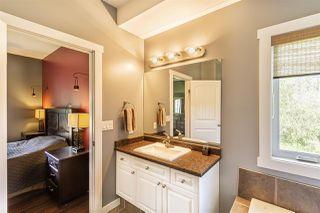 Photo 15: 3-46321 TSP RD 611: Rural Bonnyville M.D. House for sale : MLS®# E4212046