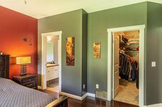 Photo 14: 3-46321 TSP RD 611: Rural Bonnyville M.D. House for sale : MLS®# E4212046