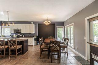 Photo 10: 3-46321 TSP RD 611: Rural Bonnyville M.D. House for sale : MLS®# E4212046