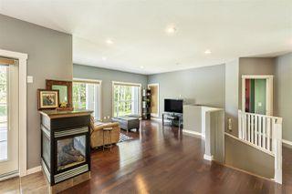 Photo 6: 3-46321 TSP RD 611: Rural Bonnyville M.D. House for sale : MLS®# E4212046