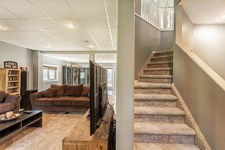 Photo 22: 3-46321 TSP RD 611: Rural Bonnyville M.D. House for sale : MLS®# E4212046