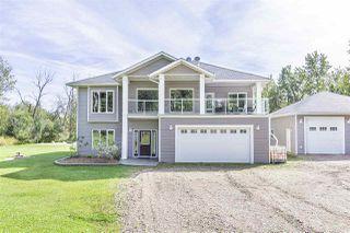 Photo 29: 3-46321 TSP RD 611: Rural Bonnyville M.D. House for sale : MLS®# E4212046