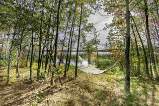 Photo 34: 3-46321 TSP RD 611: Rural Bonnyville M.D. House for sale : MLS®# E4212046