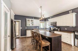 Photo 7: 3-46321 TSP RD 611: Rural Bonnyville M.D. House for sale : MLS®# E4212046