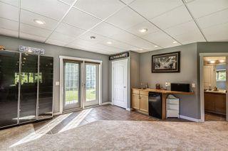 Photo 24: 3-46321 TSP RD 611: Rural Bonnyville M.D. House for sale : MLS®# E4212046