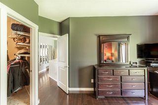 Photo 13: 3-46321 TSP RD 611: Rural Bonnyville M.D. House for sale : MLS®# E4212046