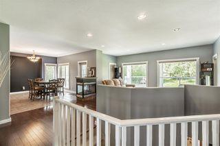 Photo 11: 3-46321 TSP RD 611: Rural Bonnyville M.D. House for sale : MLS®# E4212046