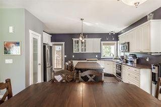 Photo 4: 3-46321 TSP RD 611: Rural Bonnyville M.D. House for sale : MLS®# E4212046